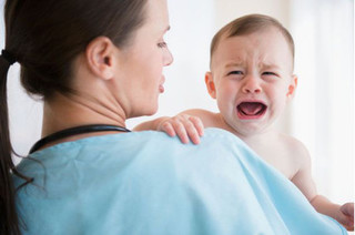 Nong da bao quy đầu cho trẻ: Coi chừng biến chứng xơ sẹo nếu không cẩn thận