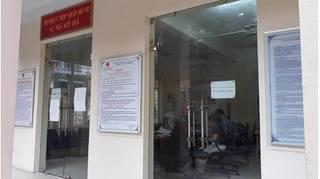 """Vụ phường bị """"tố"""" hành dân xin giấy chứng tử: Đã có kết luận thanh tra chính thức"""