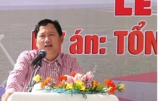 Sau 10 tháng biệt tích, Trịnh Xuân Thanh ra đầu thú như thế nào?