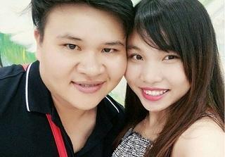 Chiều lòng bạn gái muốn lấy chồng năm 24 tuổi, chàng trai hỏi cưới ngay sau 2 tuần gặp mặt
