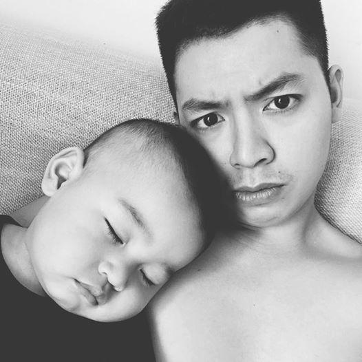 DJ Tit va Nguyen Long