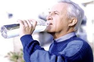 5 dấu hiệu cho thấy bạn có khả năng mắc tiểu đường