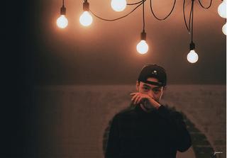 Rapper Đen: Muốn được chơi