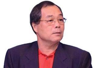 Vụ Trầm Bê bị bắt: NHNN đã có câu trả lời liên quan đến món nợ ở Sacombank