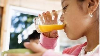 Mắc sốt xuất huyết có nhất thiết phải truyền nước?