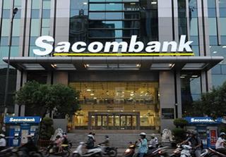 Ông Trầm Bê bị bắt, Sacombank thoái toàn bộ vốn tại tất cả công ty của