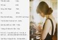 Bảng chi tiêu gây nhiều tranh cãi của cô nàng độc thân 24 tuổi: Giúp việc buổi sáng hết 3,6 triệu/tháng
