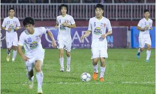 Sao U22 Việt Nam được báo châu Á ngợi khen trước thềm SEA Games