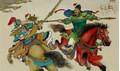 Lật tẩy những chi tiết bịa đặt trong Tam Quốc Diễn Nghĩa của La Quán Trung