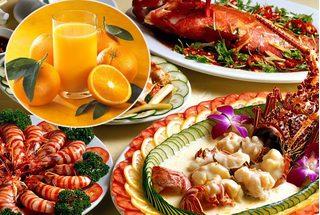 Những thực phẩm nếu kết hợp sẽ gây hại cho sức khỏe mọi người nên biết