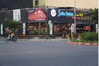 Tiết lộ nguyên nhân vụ đĩa sụn gà có dòi ở Đà Nẵng