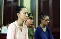 Vụ án Phương Nga – Cao Toàn Mỹ: Bất ngờ khi có quyết định tạm đình chỉ