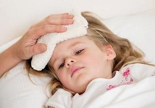 Viêm não Nhật Bản: Đường lây truyền và dấu hiệu nhận biết sớm ở trẻ bố mẹ nhất định phải biết