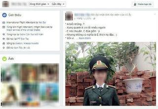 Điều tra người tung tin đồn vụ thảm sát khiến 8 người thiệt mạng ở Nam Định