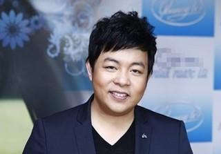 Quang Lê tuyên bố vẫn giữ sự trinh trắng cho người vợ năm 22 tuổi