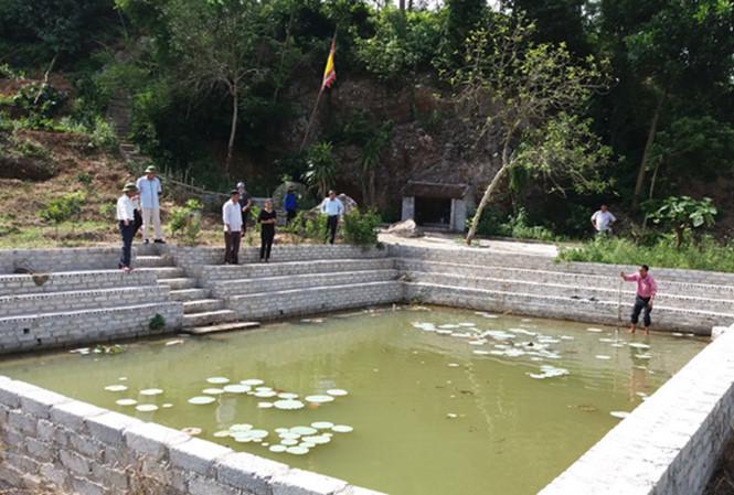 4 nữ sinh tử vong do đuối nước