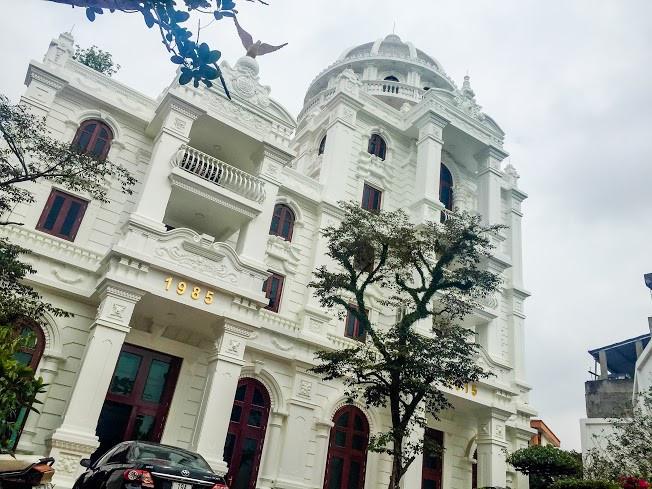 Đại gia Phú Thọ 1