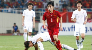 Hảo thủ Thái Lan xem nhẹ U22 Việt Nam tại SEA Games 29