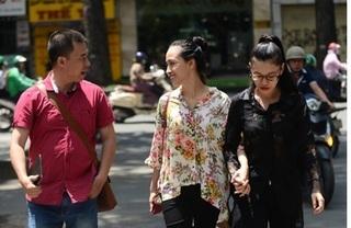 Hoa hậu Phương Nga nhận quyết định đình chỉ vụ án