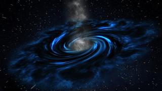 6 hiện tượng bí ẩn khoa học chưa thể giải thích