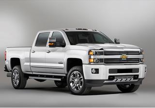 Chịu thuế tiêu thụ 30-54%, giá xe bán tải sẽ tăng cao