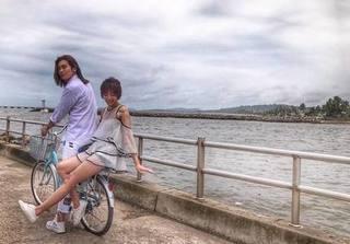 MV Parody Thanh Xuân: BB Trần khiến khán giả cười rung rốn