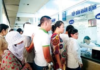 Bộ Tài chính đề xuất tăng thuế VAT lên 12%: Người tiêu dùng sẽ phải