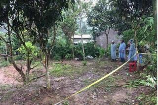 Đã xác định được nguyên nhân vụ nổ bom ở Khánh Hòa khiến 6 người thiệt mạng