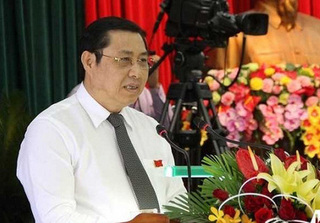 Chủ tịch TP. Đà Nẵng nói gì sau khi công an bắt được người nhắn tin dọa giết mình?