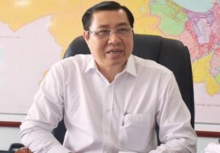 Vụ đe dọa Chủ tịch Đà Nẵng: Tiến hành điều tra theo hướng đe dọa giết người