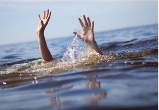 Hải Phòng: Nam thanh niên tử vong sau khi rời khỏi đồn công an