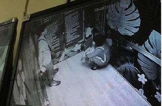 Vụ đôi nam nữ bị thương khi kẹt thang máy: Công an vào cuộc điều tra nguyên nhân