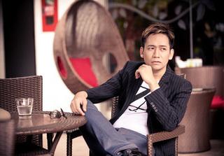 Duy Mạnh lên tiếng việc Tùng Dương chê bolero: