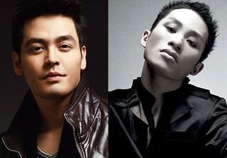 MC Phan Anh đồng tình với Tùng Dương: