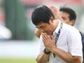 Fan kêu gọi HLV Hữu Thắng tiếp tục dẫn dắt các đội tuyển Việt Nam