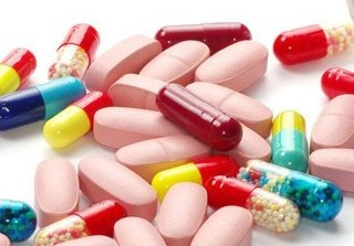 7 loại thuốc do VN Pharma nhập khẩu đã lọt vào nhiều bệnh viện