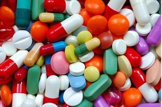 7 loại thuốc do VN Pharma nhập khẩu đã lọt vào nhiều bệnh viện là thuốc gì?