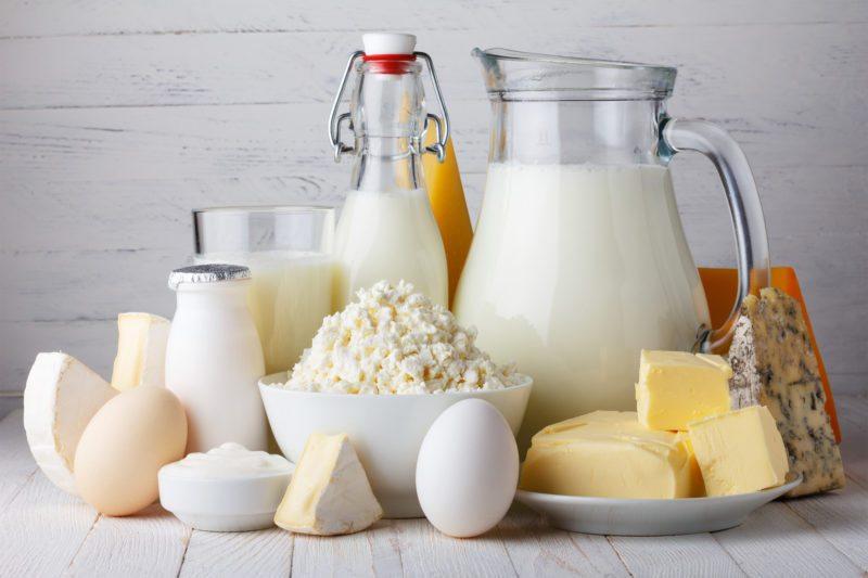 Chế độ dinh dưỡng sẽ giúp bạn khỏe mạnh 2