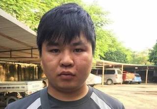 Giám đốc Công an TP. Hà Nội chỉ đạo điều tra vụ phóng viên báo Gia đình Việt Nam bị hành hung