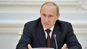 Quân đội Nga và Syria hừng hực khí thế chiến đấu nhờ hành động bất ngờ của ông Putin