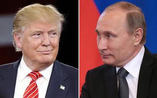 Ông Putin đang nhắc khéo Mỹ với tuyên bố gây sức ép lên Triều Tiên là vô ích?