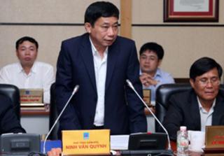 Đại án Ocean Bank: Phó Tổng giám đốc PVN bị bắt giam vì liên quan đến thiệt hại 800 tỷ