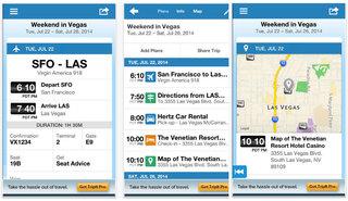 Top 5 ứng dụng không thể thiếu khi đi du lịch 2/9, bạn đã có chưa?