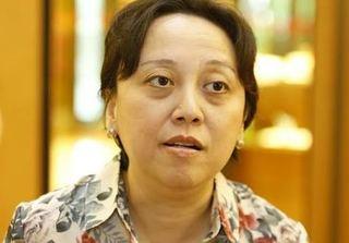 VN Pharma: Không nên xúc phạm đến cá nhân Thứ trưởng Nguyễn Viết Tiến!