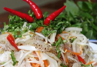 Những sai lầm thường gặp khiến hải sản bổ dưỡng thành độc dược chết người