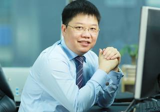 CEO lớn ngân hàng khởi nghiệp: người làm gia sư, kẻ mỏi tay đếm tiền