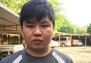 Chuyển hồ sơ vụ phóng viên báo Gia đình Việt Nam bị hành hung lên Công an quận Tây Hồ