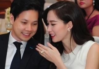 Soi tài sản khủng của đại gia sắp cưới Hoa hậu Đặng Thu Thảo