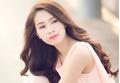 Choáng với căn hộ của Hoa hậu Đặng Thu Thảo trước khi kết hôn với doanh nhân Trung Tín