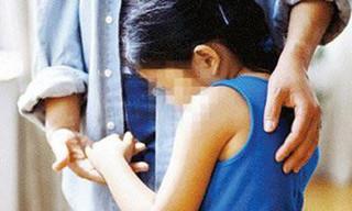 Dư luận Thái Lan chấn động vụ 40 người đàn ông hiếp dâm bé gái cùng làng